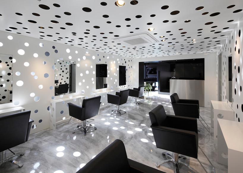 Beauty Center Foto