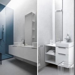 Design Chair Kartell Covers For Chairs With Arms Wedding By Laufen Bathroom Ludovica + Roberto Palomba