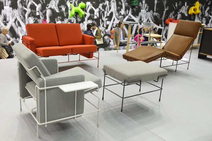 chair design bd high chairs on sale traffic seating for magis by konstantin grcic