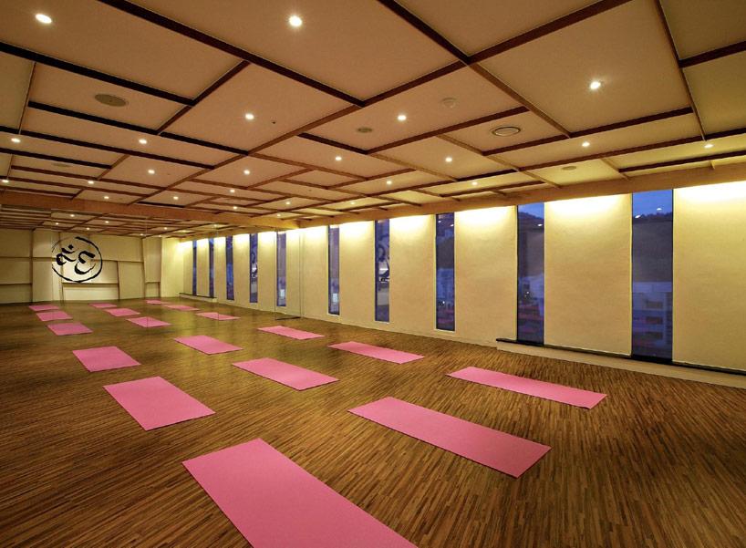 Korean Apartment Interior Design