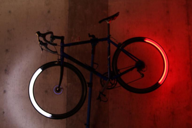 kickstarters successful crowd sourced bike projects