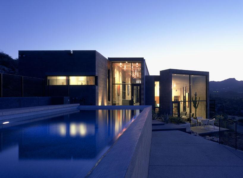 Landscape Design Your Own Home