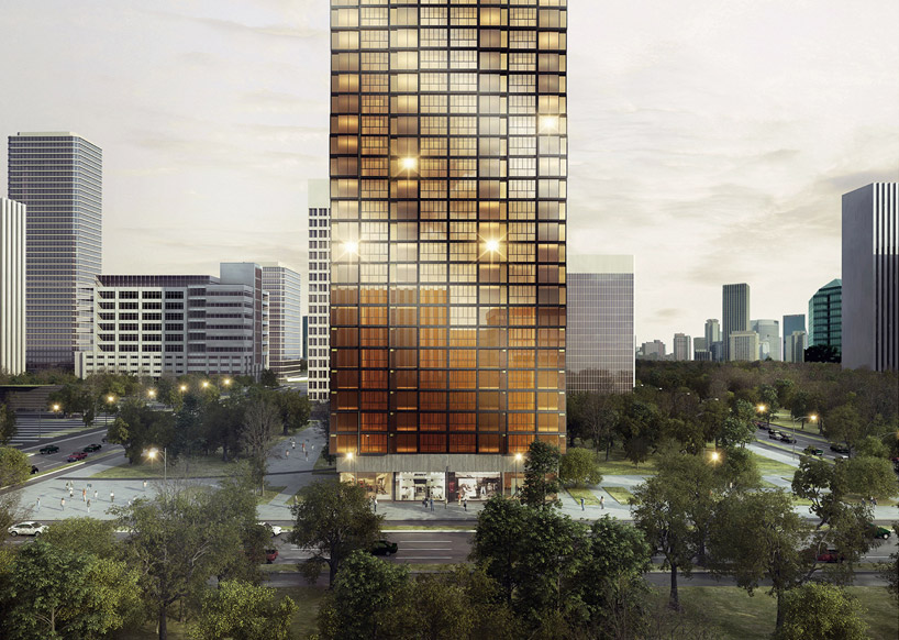 Skyscraper News Will Skyscrapers Of The Future Be Built