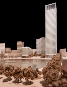 Interview With Architect David Chipperfield