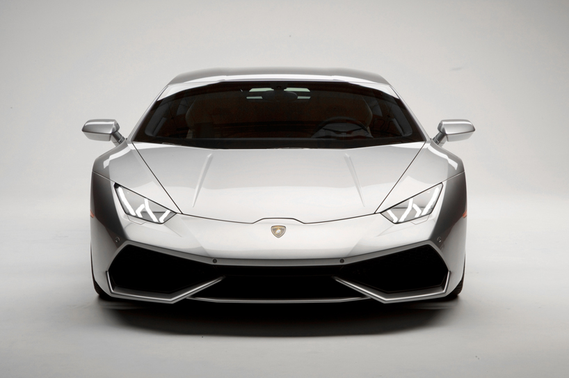 Open Jeep Car Wallpaper 2015 Lamborghini Huracan Lp 610 4