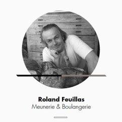 Buy Rocking Chair Big Lots La Jeune Rue Paris Gastronomy Village By Cedric Naudon And Powerhouse Line-up Of Designers