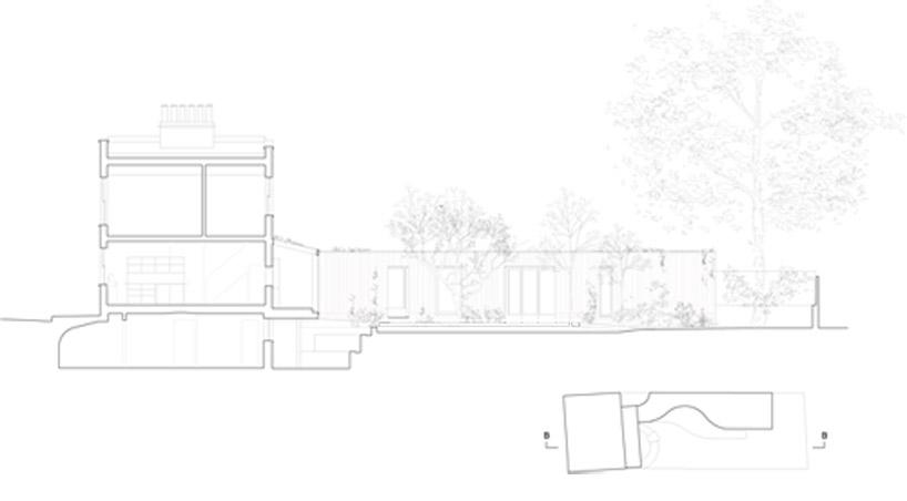 6a_treehouse_designboom_08