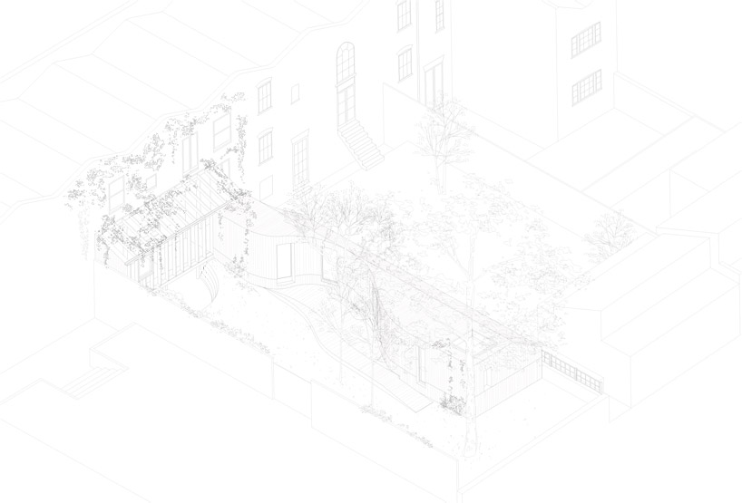 6a_treehouse_designboom_09