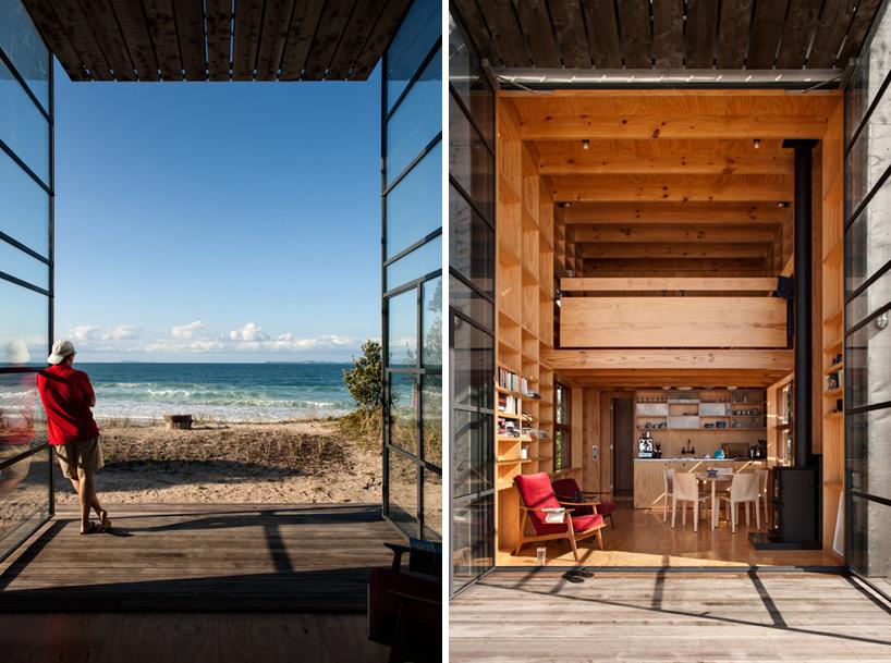 Landscape Design Auckland