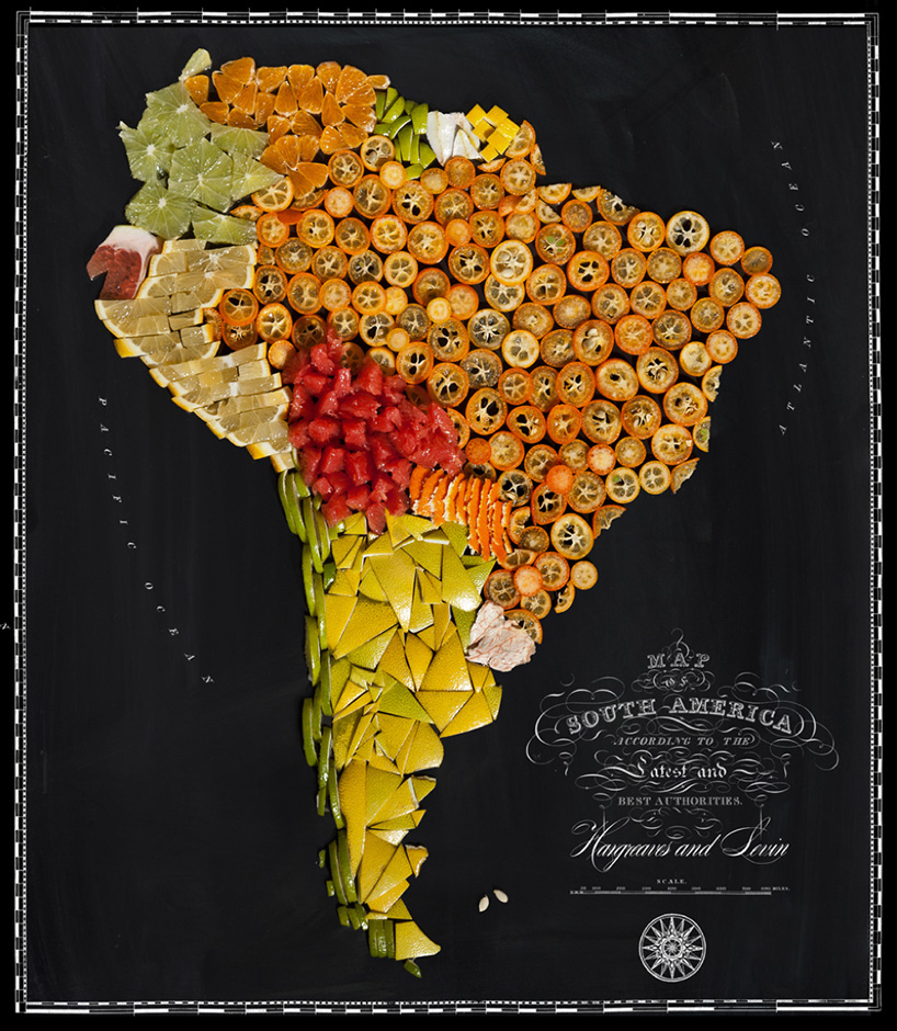 henry-hargreaves-+-caitlin-levin-map-countries'-most-popular-food-designboom-03
