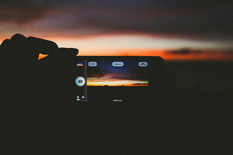 iphone-photography-by-sam-alive-reveals-hidden-landscapes-designboom-12