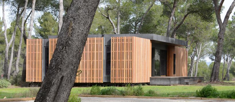 multipod studio challenges passive construction with pop