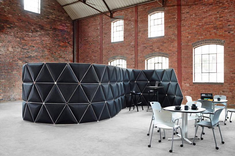 alexander lorenz designs kivo furniture system for herman