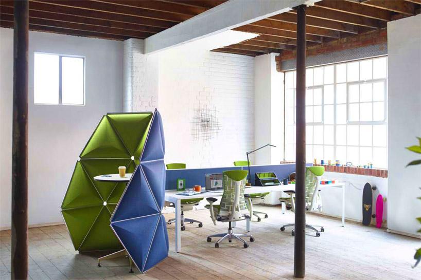 office chair herman miller rentals erie pa alexander lorenz designs kivo furniture system for