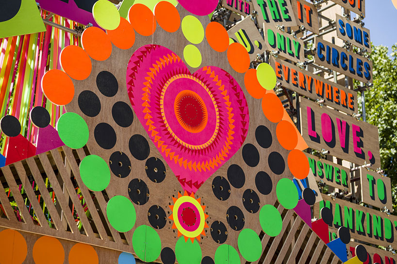 agape_southbank_myerscough_03