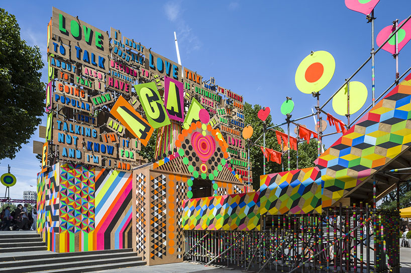 agape_southbank_myerscough_06
