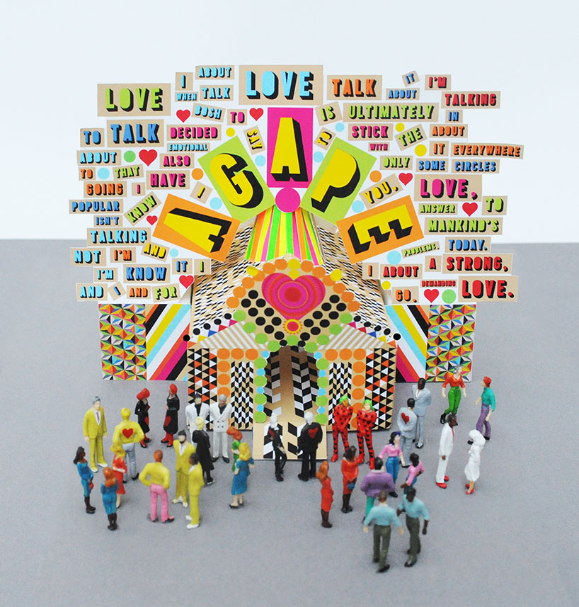 agape_southbank_myerscough_22