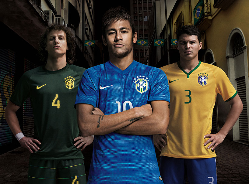 nike_world_cup_fonts_10