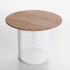 Jasper Chair Company Lift Prices Patricia Urquiola Creates Contrasts With Mesh Outdoor Furniture For Kettal