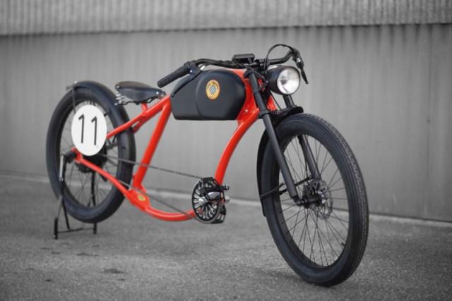 oto-electric-bicycles-designboom07