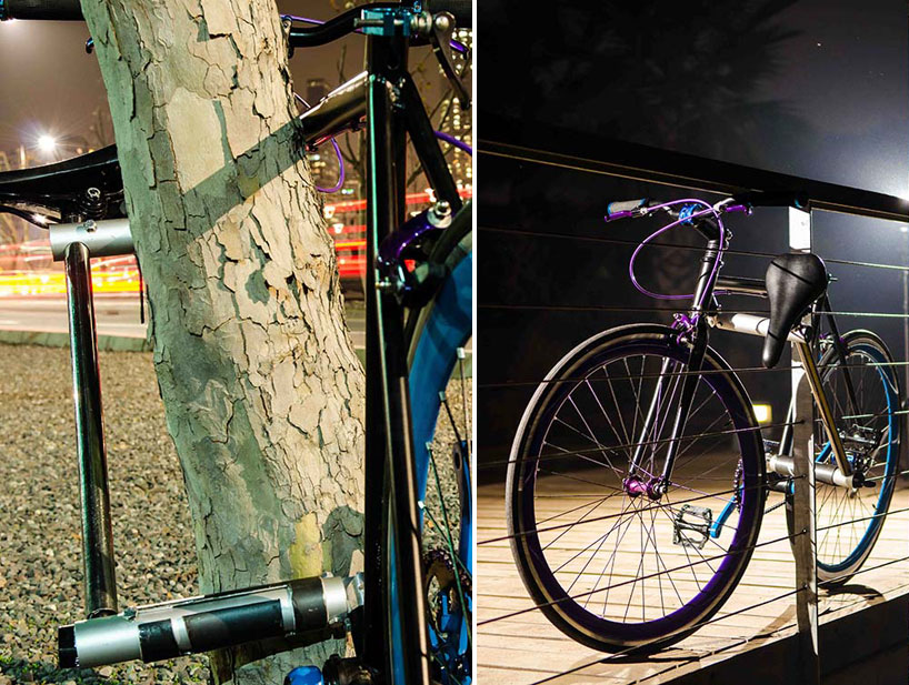 yerka-project-bike-designboom07