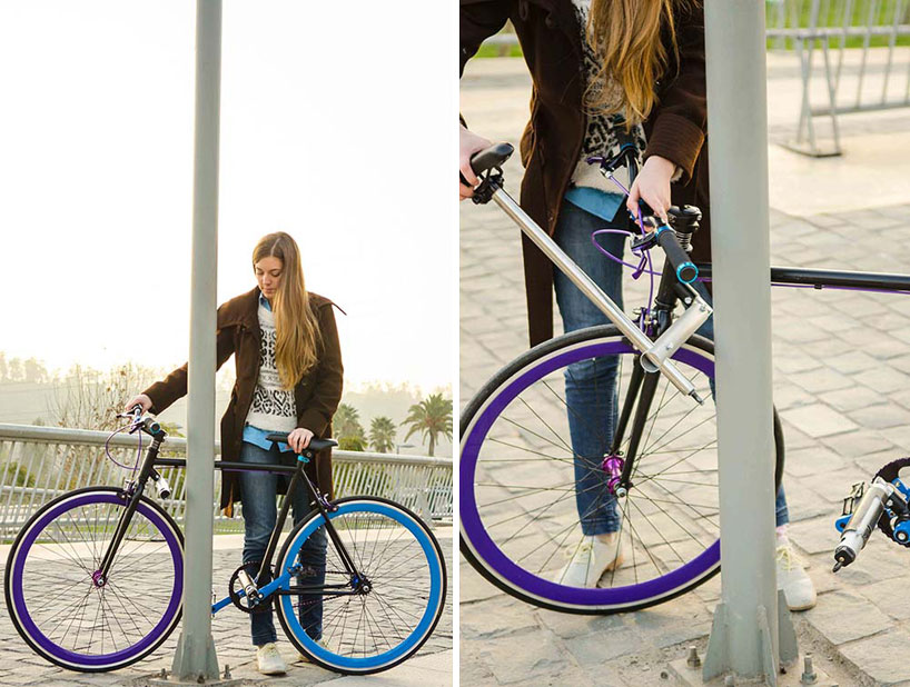 yerka-project-bike-designboom08