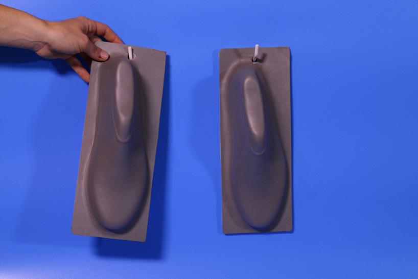 kitchen design cheap carpet lou moria manufactures minimalist vacuum forming shoe