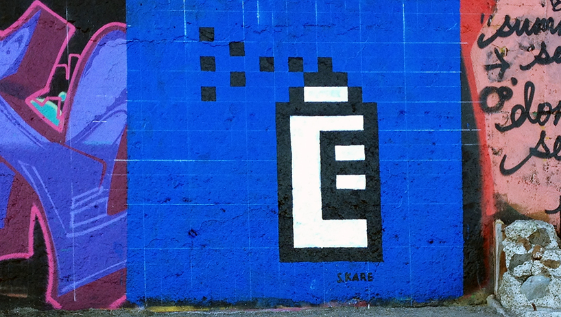 Interview With Graphic Designer Susan Kare