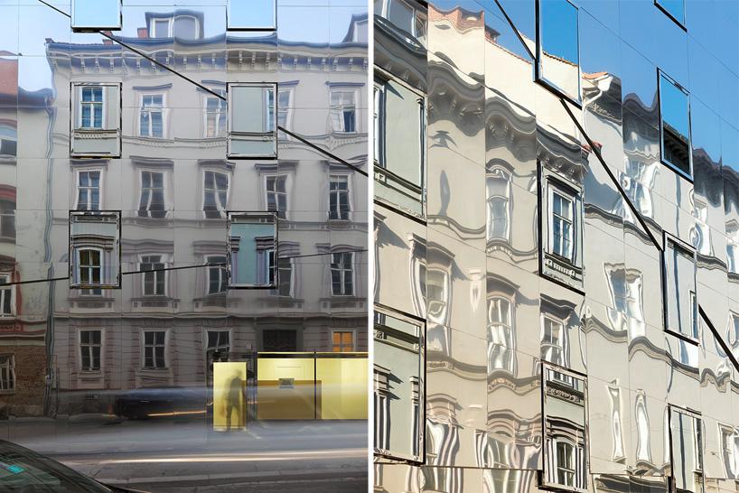 hog architektur stadthaus ballhausgasse austria