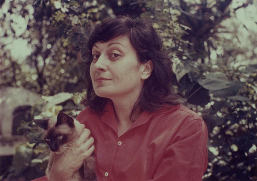Lina Bo Bardi At 100 Brazil S Alternative Path To Modernism