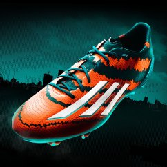 Chair Design Patent Recycled Plastic Adirondack Chairs Adidas Mirosar10 Boots Celebrate Lionel Messi's Childhood City