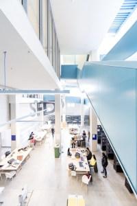 scuola politecnica di design + IULM offer a masters in ...