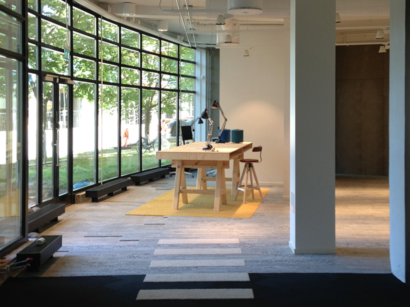 chair design buy folding nyc office employees desire natural light in their workplace