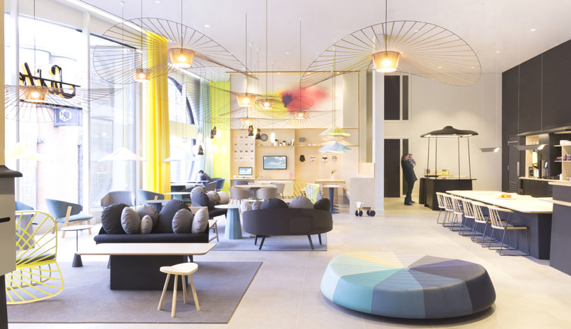 Lounge Suite Designs