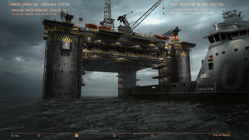 Room Design Online Game