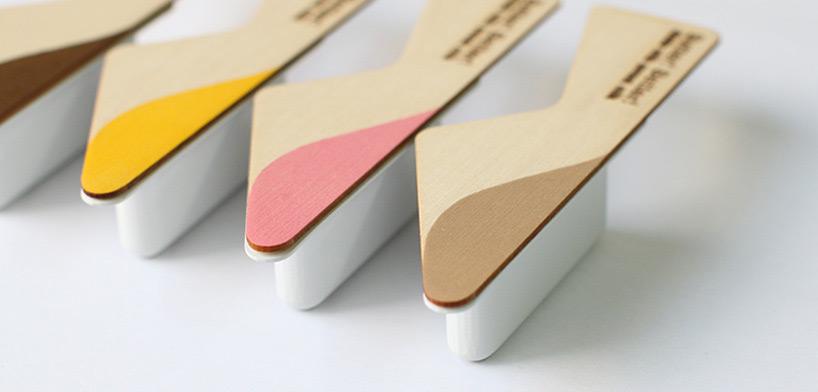 lexus design award 2015 butter better yeongkeung jeon designboom