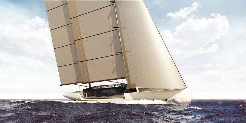lujac-desautel-SALT-yacht-designboom02