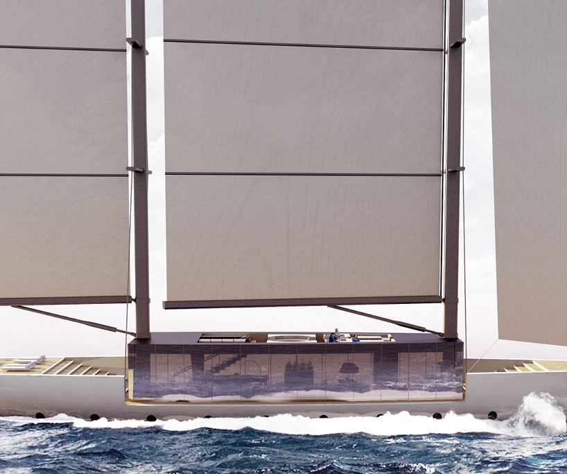 lujac-desautel-SALT-yacht-designboom03