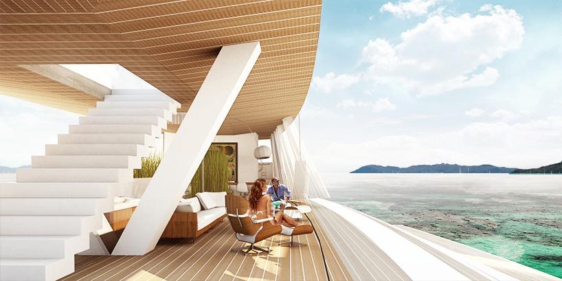 lujac-desautel-SALT-yacht-designboom05