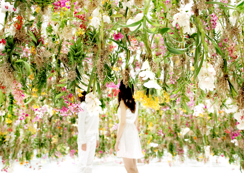 teamlab-floating-flower-garden-designboom-05