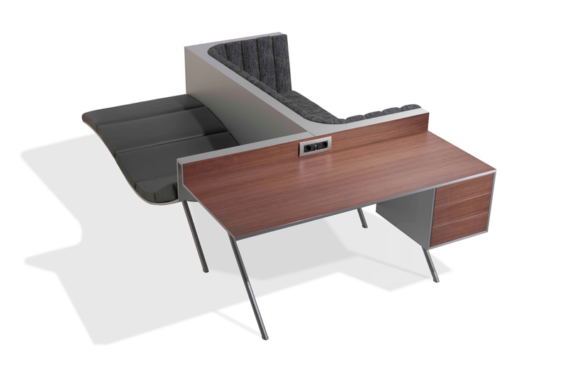 david adjayes one series flexible furniture system for