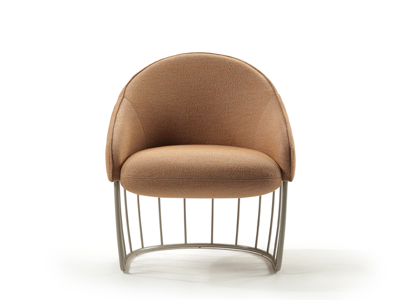note design studios tonella chair for sancal is ideal for