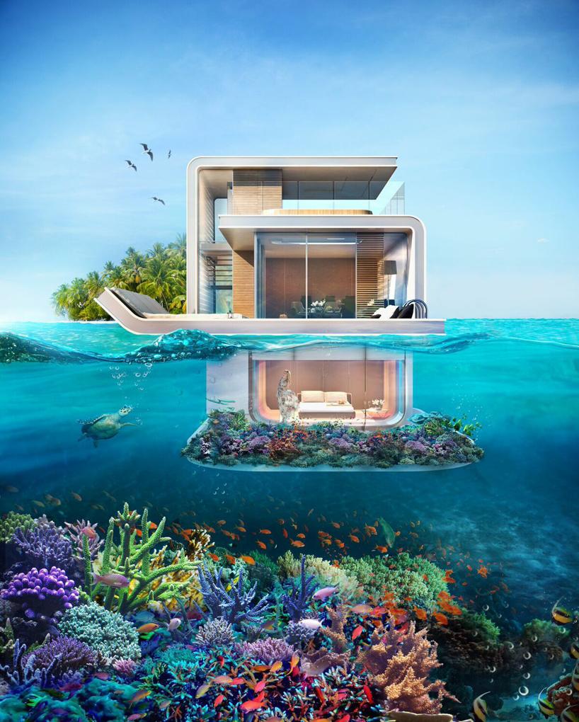 floating-seahorse-yacht-dubai-designboom03