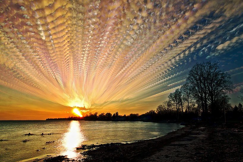 matt molloy time stack photos