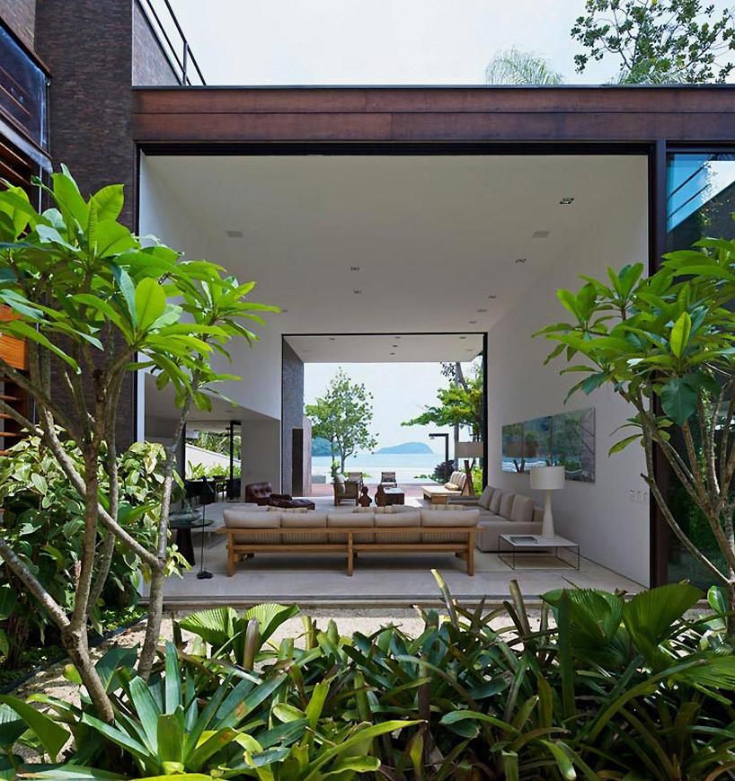 interview arthur casas designboom