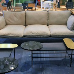 To Buy Sofa In London Klaussner Canyon Sectional Jaime Hayon And Luca Nichetto For Danish Furniture Brand ...