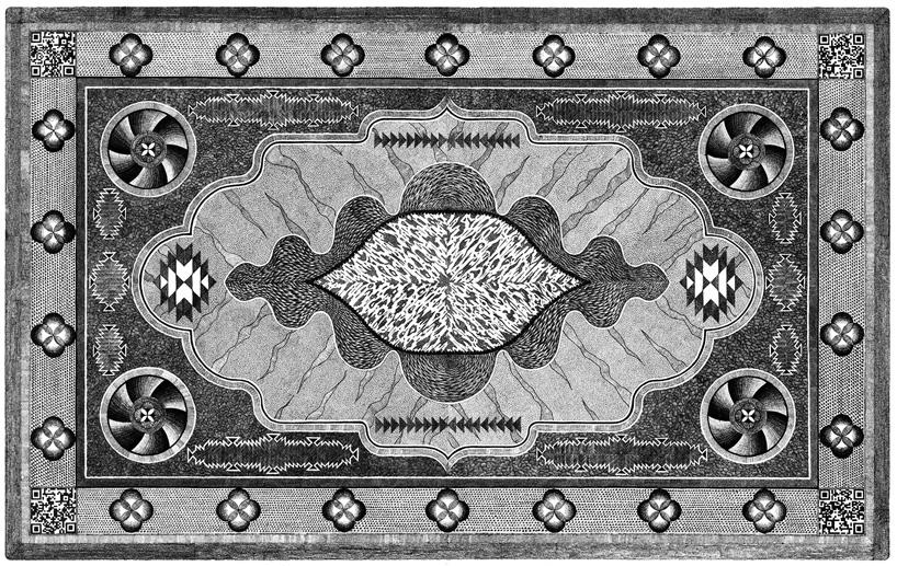 the-carpets-jonathan-bre-chignac-designboom-01