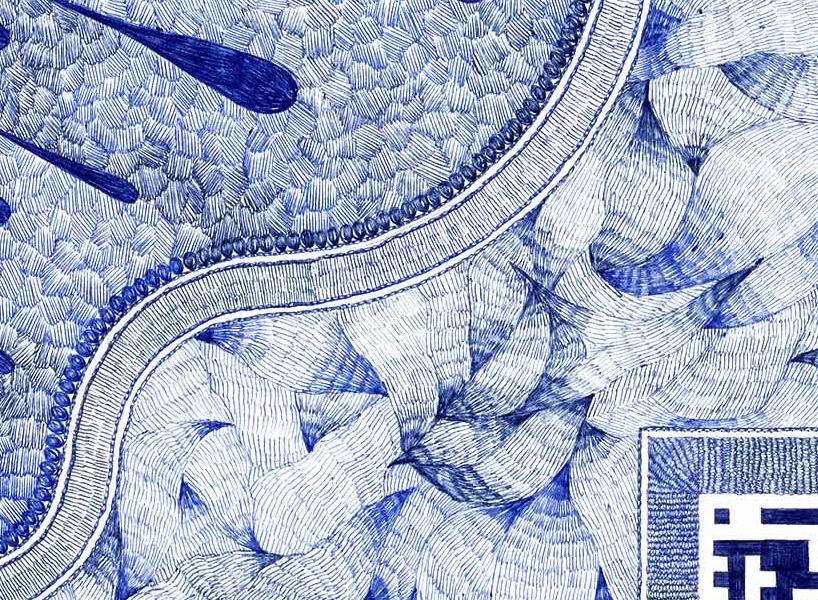 the-carpets-jonathan-bre-chignac-designboom-09