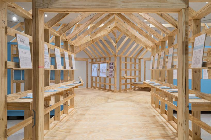 interview with architect momoyo kaijima of atelier bowwow