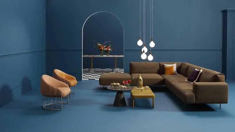 sofas for sell corner sofa cheap rafa garcía's tiptoe sancal made with simplicity ...